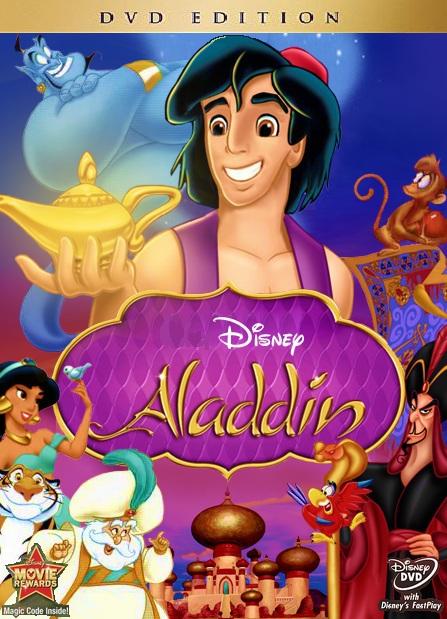 Aladdin_Diamond_Edition_DVD_Edition