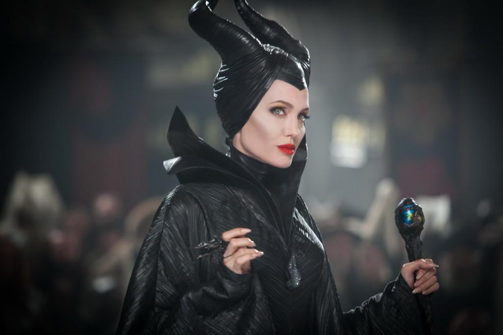 maleficent-videosöndag