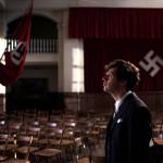 Elser (Christian Friedel) i ny film.