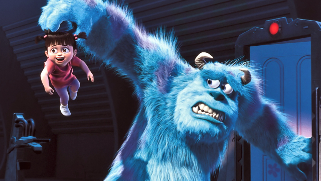 set_monsters_inc_boo_sulley