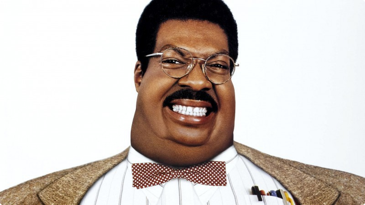 052914-centric-whats-good-nutty-professor-movie-poster.jpg