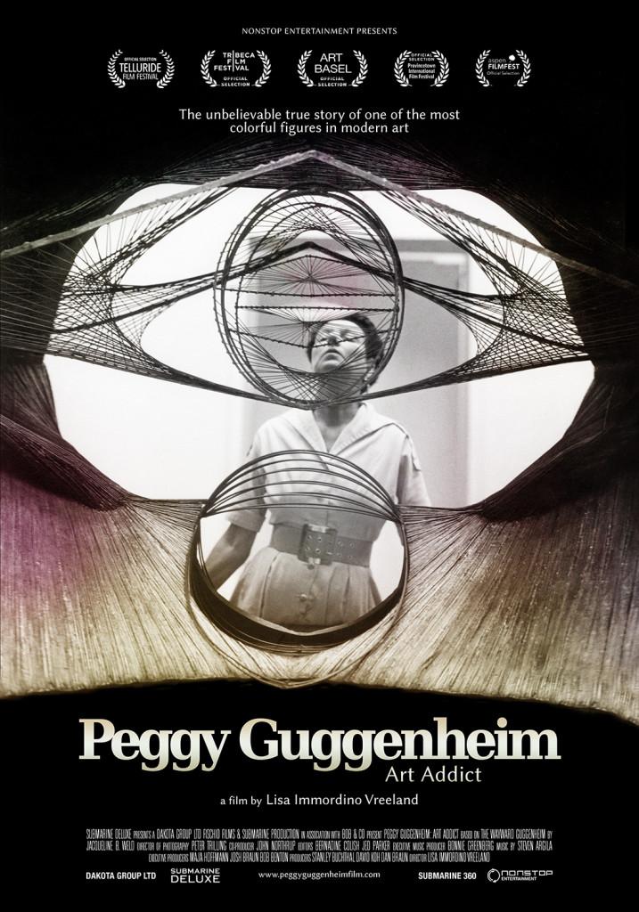 peggyguggenheim_poster_stor
