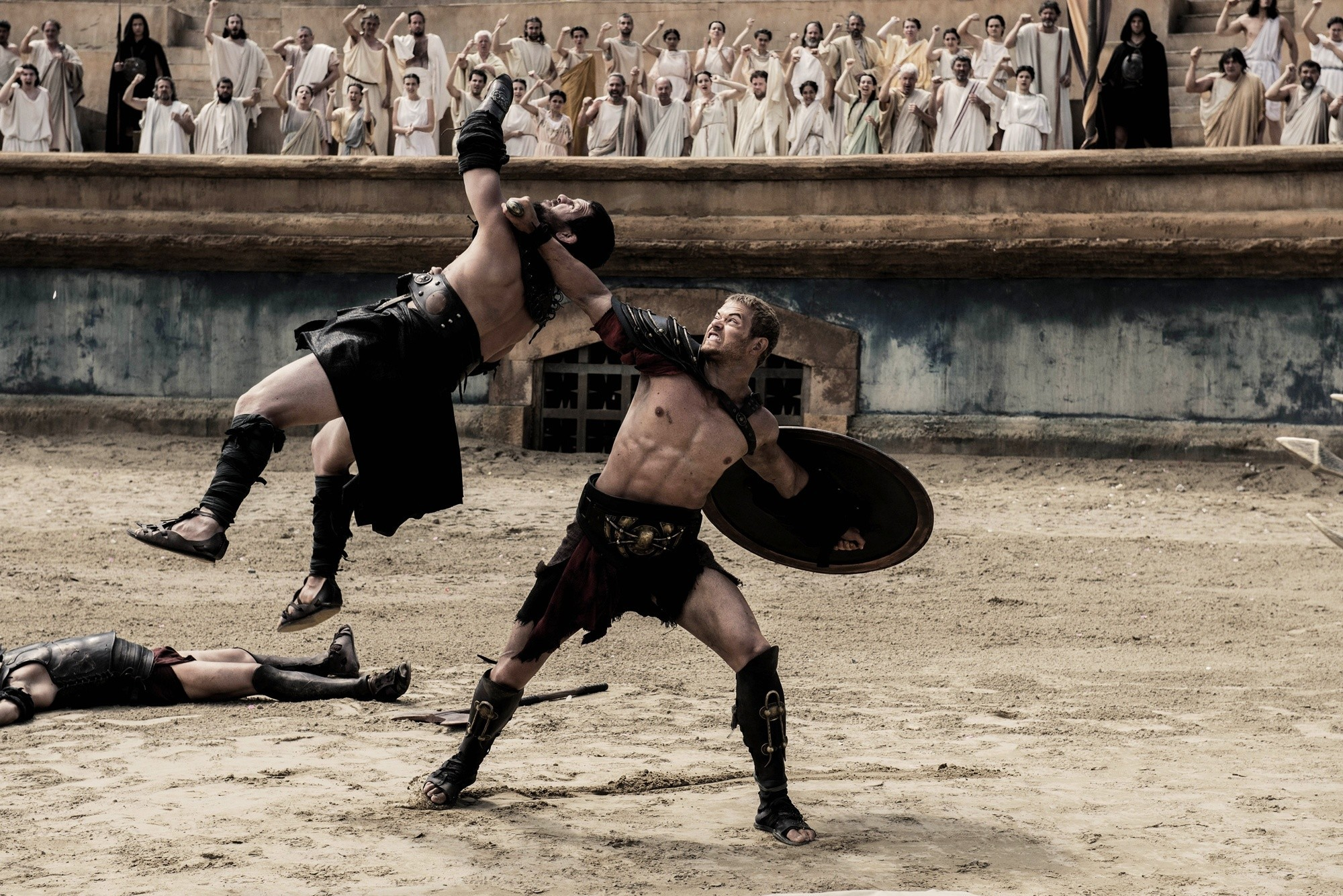 hercules-gladiator