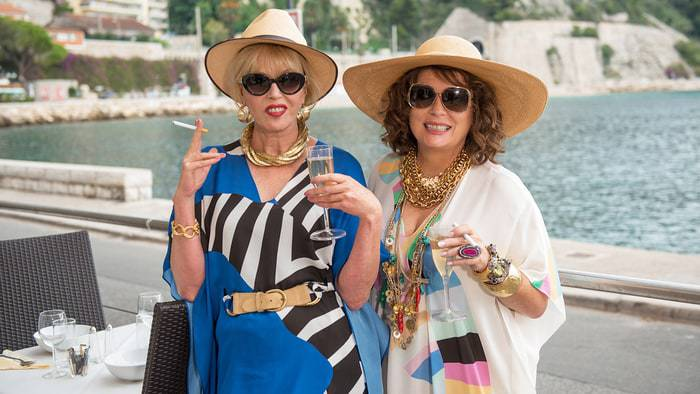 rs-absolutely-fabulous-ebdb015c-43e8-42b8-90f7-8e4a65261f77