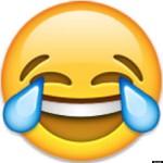 o-crying-joy-face-570