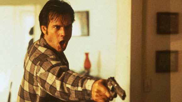 one-false-move_bill-paxton