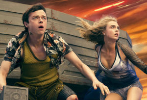 valerian_and_the_city_of_a_thousand_planets-HD